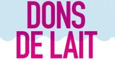150117_dons_de_lait