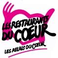 Logo-Restos-Coeur