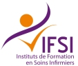 copy_of_logo_ifsi