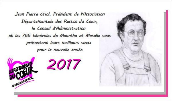 voeux-president-2017